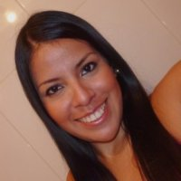 Muriel-972958, 30 from Lima, PER