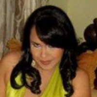 Esther-968526, 33 from Santiago de los Caballeros, DOM