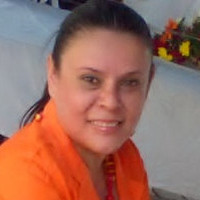 Carolina-1097838, 47 from San Pedro Sula, HND