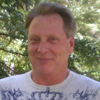 Steve-683248, 50 from Forest Falls, CA