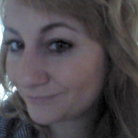 Beth-1089186, 27 from Poznan, POL