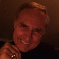 Ron, 69 from Fort Lauderdale, FL