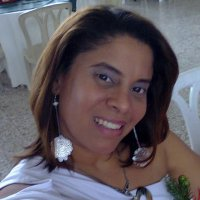 Wendy-981657, 41 from SANTO DOMINGO, DOM
