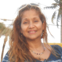 Judith-1137492, 47 from North Miami Beach, FL