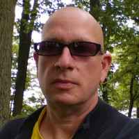 Bill-1076455, 56 from Highland Park, IL