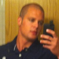 Tyler-944108, 29 from Winnipeg, MB, CAN