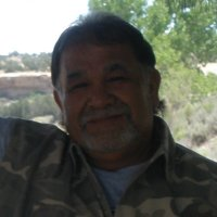 Robert-598759, 60 from Bloomfield, NM