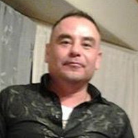 Johnny-1192557, 45 from El Paso, TX