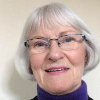 Karon, 73 from Ottawa, ON, CA