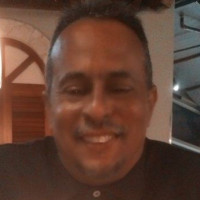 Anibal, 52 from Bayamon, PR