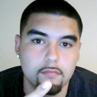 Jose-754828, 25 from Santa Paula, CA