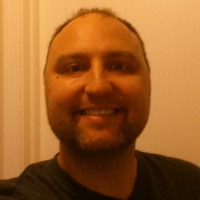 Nathaniel-397982, 38 from Fort Lauderdale, FL