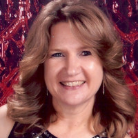Kathy-1119783, 50 from Elyria, OH