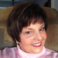 Bev, 68 from Burton, MI
