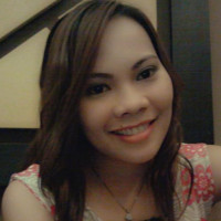 Marnie-1197349, 28 from Cebu City, PHL