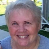 Sharon, 67 from Pittsfield, MA