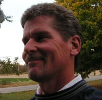 Bill-717528, 55 from Troy, OH