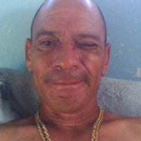 Mark, 45 from Ewa Beach, HI