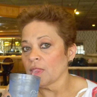 Yolanda-1043098, 56 from Chester, VA