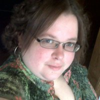 Erika-830413, 30 from Latonia, KY