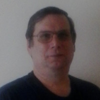 Robert-1108967, 56 from Clifton, NJ