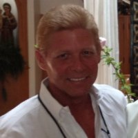 Michael, 58 from Vero Beach, FL