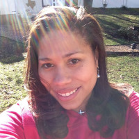 Eryn-1113077, 31 from Chester, VA