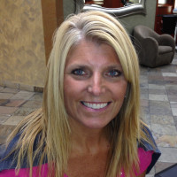 Traci-1190302, 46 from Sterling Heights, MI
