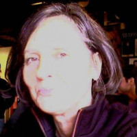 Janice-1096366, 65 from Bluffton, SC