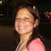 Mariah-1106860, 50 from Miami Beach, FL