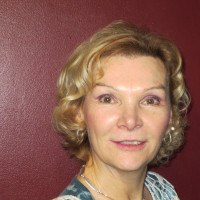 Joan-1148547, 63 from Wausau, WI