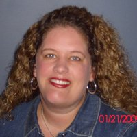 Polly-475958, 42 from Grand Rapids, MI