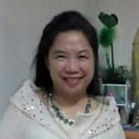Vicenta-1068520, 53 from Manila, PHL