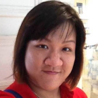 Shirley, 29 from Singapore, SG