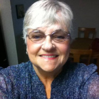 Kathy-1145989, 69 from Murfreesboro, TN