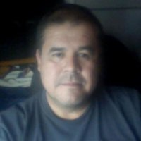 Joe-538324, 54 from Buena Vista, GA