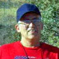 Carl-691423, 55 from Humboldt, AZ