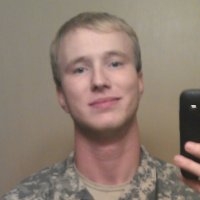 James-979746, 24 from Moscow, TN