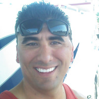 Mark-1118644, 34 from Rancho Cucamonga, CA