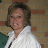 Michelle-746078, 52 from Laconia, IN