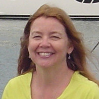 Beth-1251968, 58 from East Longmeadow, MA