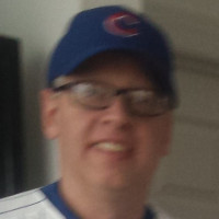 Jeff, 45 from Lisle, IL
