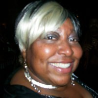 Phyllis-824823, 58 from New Orleans, LA