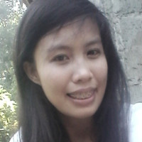 Lisa, 27 from Quezon City, PH