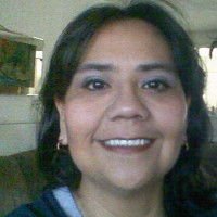 Patricia-157301, 48 from Lubbock, TX