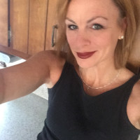 Jenny-1189724, 43 from Fort Wayne, IN