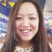 Anna-1086237, 24 from Da Nang, VNM