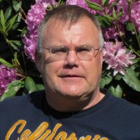 William-896489, 57 from Weymouth, MA