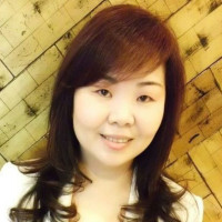 Jenny-914964, 48 from SINGAPORE, SGP