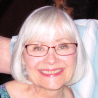 MaryAnne, 68 from Surrey, BC, CA